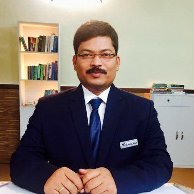 sanjay-sir