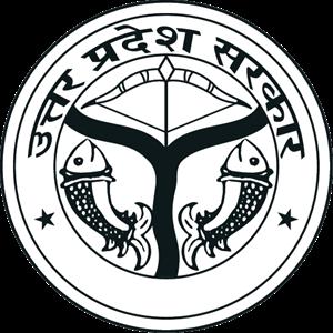 uttar-pradesh-government-logo-1FA161CB94-seeklogo.com